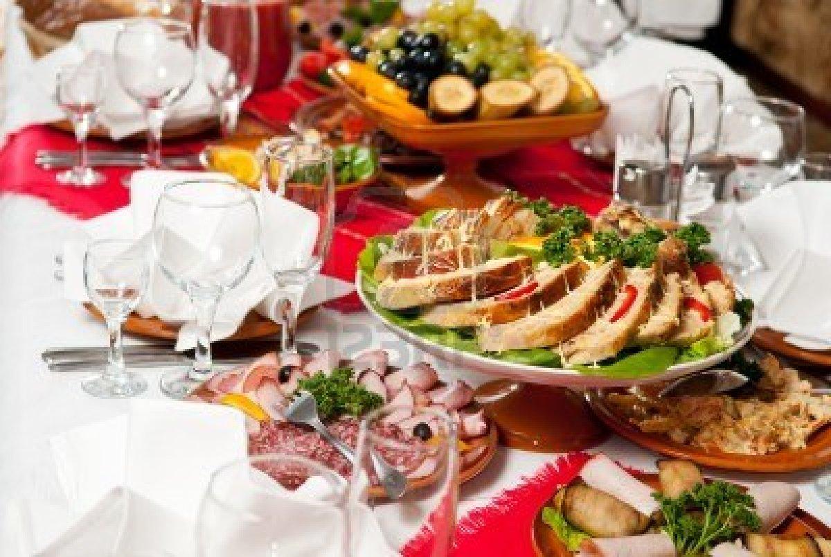 Vệ sinh an toàn thực phẩm cho dịch vụ ăn uống