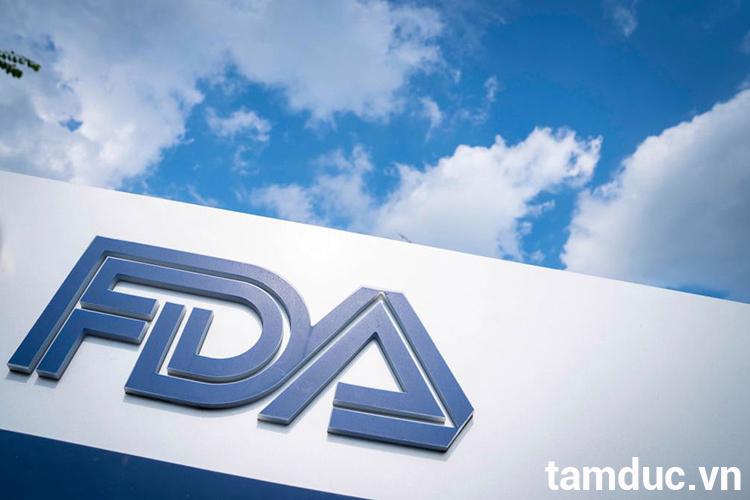 Thông tin cần biết khi đăng ký FDA